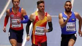 Palencia-deportes-husillos-mundial