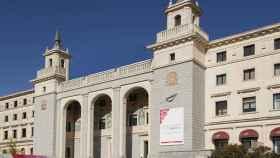 Burgos-universidad-isabel-I-plazo-matricula