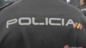 Valladolid-policia-nacional-dia-patron-013