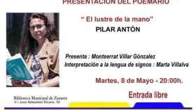 zamora-Pilar-Anton