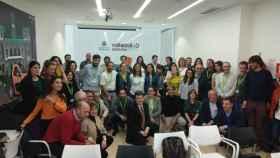 Circularweekend Valladolid 1
