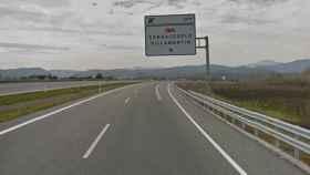 Leon-carracedelo-accidente-trafico