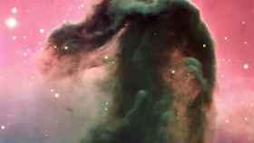 De paseo por el Universo sin salir de la butaca