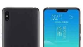 El Xiaomi Mi 7 aparece en una nueva filtración, sería presentado a finales de mes