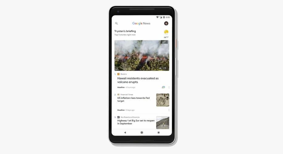 google noticias nuevo 4