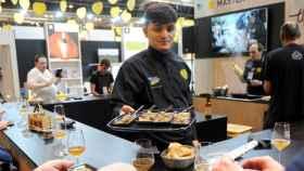 Regional-estacion-gourmet-gastronomia