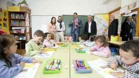 zamora junta diputacion rey aliste colegios (2)