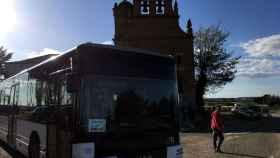zamora-autobus-urbano-crist