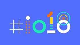 Google IO 2018: resumen de noticias y productos presentados