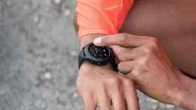 LG se empeña en los smartwatch y planea un WearOS híbrido