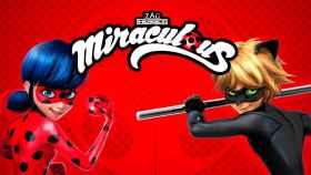 Descarga Miraculous Ladybug y Cat Noir: un juego para los más pequeños