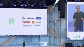 Cómo instalar Android P Beta en móviles compatibles: Pixel, Nokia, Xiaomi…