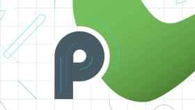 Nuevo Android P Beta program, compatible con los Android One