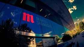 FOTO: Mahou San Miguel