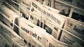 google-noticias-periodicos