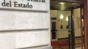 fiscalia general estado justicia 1