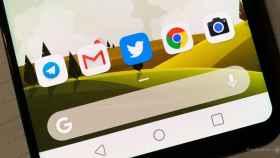 Instala el nuevo launcher de Android P en tu móvil con Oreo