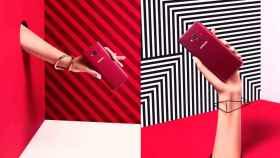El Samsung Galaxy S8 Lite se filtra: precioso aunque limitado
