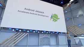 Las aplicaciones Android serán más inteligentes (e intrusivas)