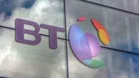 BT busca un giro radical a su modelo de negocio y prescindirá de 13.000 empleados.