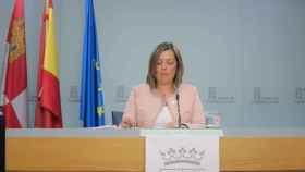 consejo de gobierno europ press