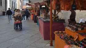 mercado castellano san pedro regalado valladolid 11