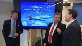 air nostrum europa press