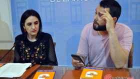 zamora ayuntamiento plan juventud