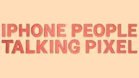 Si pruebas un Pixel no vuelves al iPhone