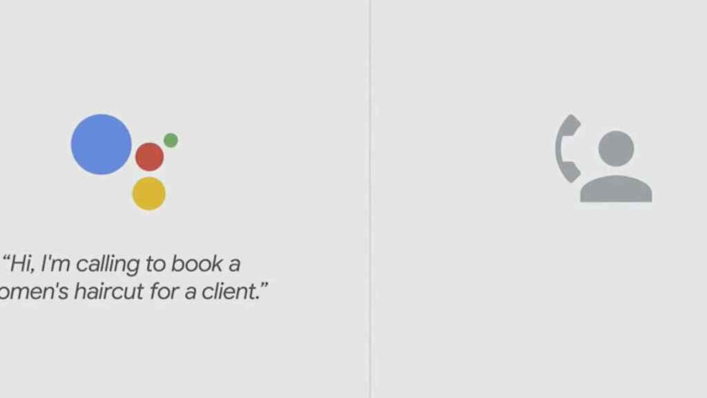 google ia asistente 1