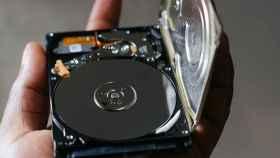 disco-duro-windows