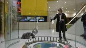 museo-de-la-ciencia-pendulo-de-foucault-cerramiento-valladolid-(1)