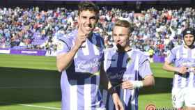 Valladolid-Real-Valladolid-reus-futbol-segunda-014