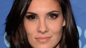 Daniela Ruah, una de las presentadoras de la gala.