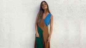 Sara Carbonero inaugura el verano con este vestido: ahorra 300 euros y será tuyo