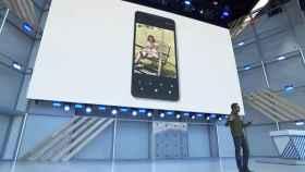 Google Fotos se actualiza con sugerencias basadas en inteligencia artificial – APK