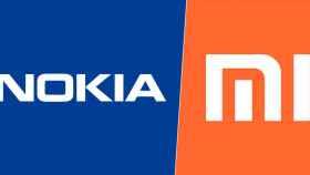 Xiaomi y Nokia entran en el Top 5 de marcas de móviles en Europa ¡en un año!