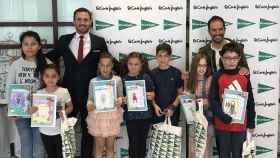 premios concurso supermamama