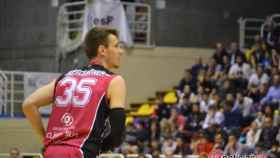 cbc valladolid - palencia baloncesto 2