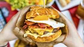 Valladolid-restaurante-goiko-grill