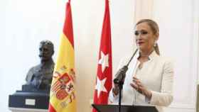 Trending-topic-cifuentes-dimision