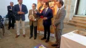 zamora homenaje andres vazquez (4)