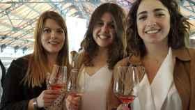Valladolid-cigales-do-vinos-brindis