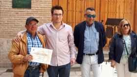 Valladolid-concurso-ganador-medina
