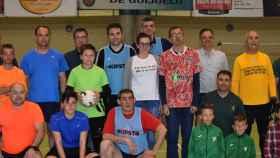 deporte solidario guijuelo 7