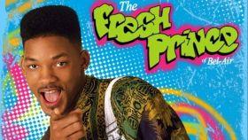 Will Smith explica la loca historia de cómo se creó El príncipe de Bel-Air