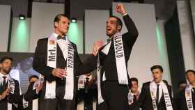 Valladolid-mister-espana-jesus-collado-ganador
