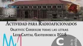 Leon-capitalidad-gastronomica-radio
