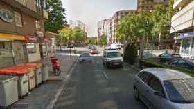 Valladolid-accidente-puente-colgante