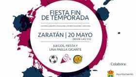 Valladolid-balonmano-atletico-valladolid-zaratan